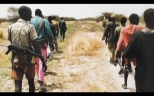 kevin-carter-sudanese-soldiers